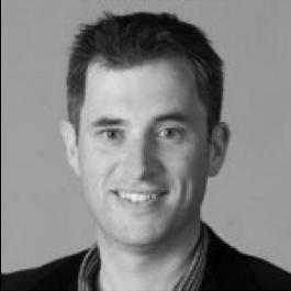 Arie Speksnijder, Trainer didactische vaardigheden
